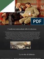 Rivoluzione_russa_2 (1)