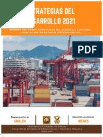 Revista estrategias 2021 versión defintiva