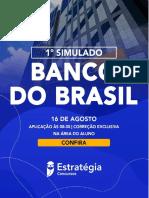 •-SEM_COMENTÁRIO_-_1º-Simulado-Banco-do-Brasil-_-_16-08