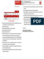 PTAR 5082 Tarifa Esp_NTC_TC_E3_4_20_40MB - Municipios V25
