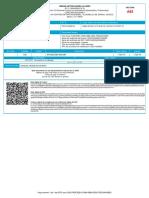 FADC82E4-CA89-45B6-AD50-7E832443A8E9
