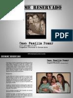 Caso Familia Pomar - CasosPoliciales.com