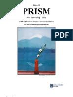 AJM_Prism