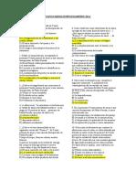 LITERATURA - ACADEMIA - VANGUARDIA HISPANOAMERICANA - TAREA (1)
