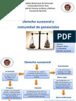 Derecho sucesoral 150829224929 Lva1 App6892