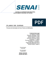 Plano_curso Edificações In3 2015-07