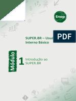 Módulo 1_ Introdução Ao SUPER.br