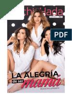 Captura de Pantalla 2021-04-15 a La(s) 11.41.10