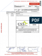 GSP001-SST-PR-00-044_1 PROC CUALIMETRIAS