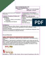Documento Sem Título (19)