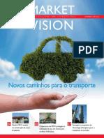 Market_Vision-Set-2012-PT