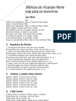 cantos-cb-vicariato-01