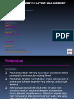 RPL 13 Perawatan PL