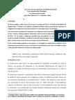 calidad-de-vida-en-pacientes-en-hemodialisis-resumen-1