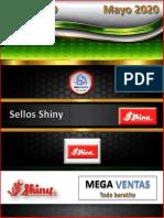 Mega Ventas - Catalogo - Shiny - 09-05-2020