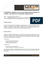 2149-Presentación Electrónica Educativa-2128-1-10-20190403