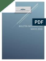 BOLETÍN-INFORMATIVO_MAYO_2018