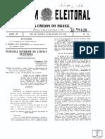 1934_boletim_eleitoral_a3_n81