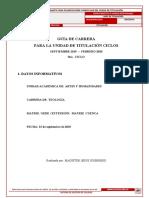 Unidad de Titulación Teologia Ciclos Sept- 2019-2020 (1) (1)