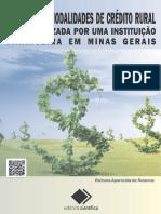 12 978-65-87196 02 2 Editora Científica Digital