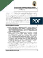 CONVENIO UNH Y MPH 2020 - REVISADO