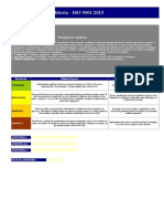 Check_list_Auditoria_ISO_9001-2015_-_Demo_-_2007