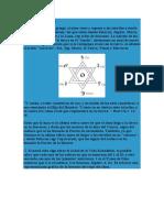 ASTROLOGIA EN EL TEMPLO MASONICO traduccion emulación
