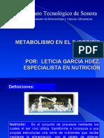 metabolismo_en_el_ejercicio