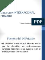 Semana 2 USMP Derecho Internacional Privado (1)