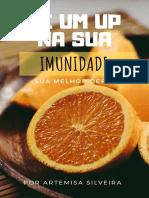 EBOOK IMUNIDADE - Artemisa Silveira Nutricionista ok.pdf