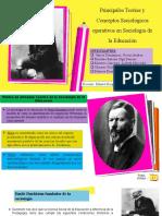 Sociologia Exposicion OFICIAL