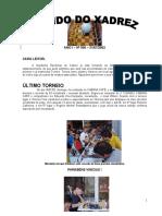 MUNDO DO XADREZ 006