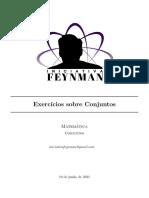 Lista_Exercícios_sobre_Conjuntos