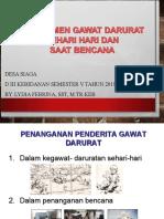 managemen_gawat_darurat