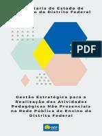 Plano de Validacao Das Atividades Pedagogicas Nao Presenciais