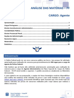 Ebook - Agente - PF