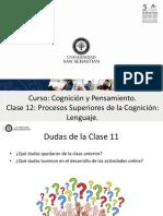 CP_C12_1_Clase12