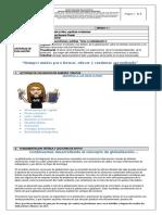 Guia 3economìa 11_francy v.02
