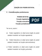 Direito_Constitucional_II_-_1ª_parte