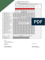 KONTROL KEHADIRAN GURU MASA PBM DARINGSMKN 5 2021.2022  PDF