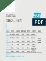 Aduni Semianual Integral Aduni 2020 3