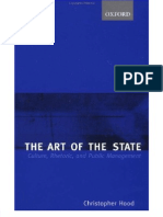 The_Art_of_the_State