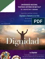 DIGNIDAD-Y-DERECHO-A-LA-VIDA