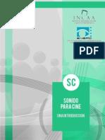 ENERC_FE_Sonido_para_Cine