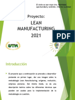Proyecto Lean Manufacturing 2021 (1)