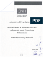 Dictamen_Tecnico_MPD_Chac