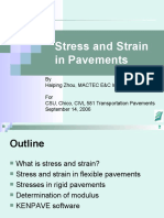 stress_strain_in_pavements