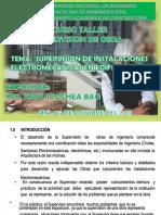 supervision-de-instalaciones-electromecanicas-en-edificaciones-dd_54d400e3602b9e631c5bcc16c753fb2e