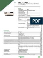 TWDLCAA24DRF_document