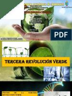 APLICACIÓN DE CONTENIDOS CONCEPTUALES PROCEDIMIENTOS Y TÉCNICOS